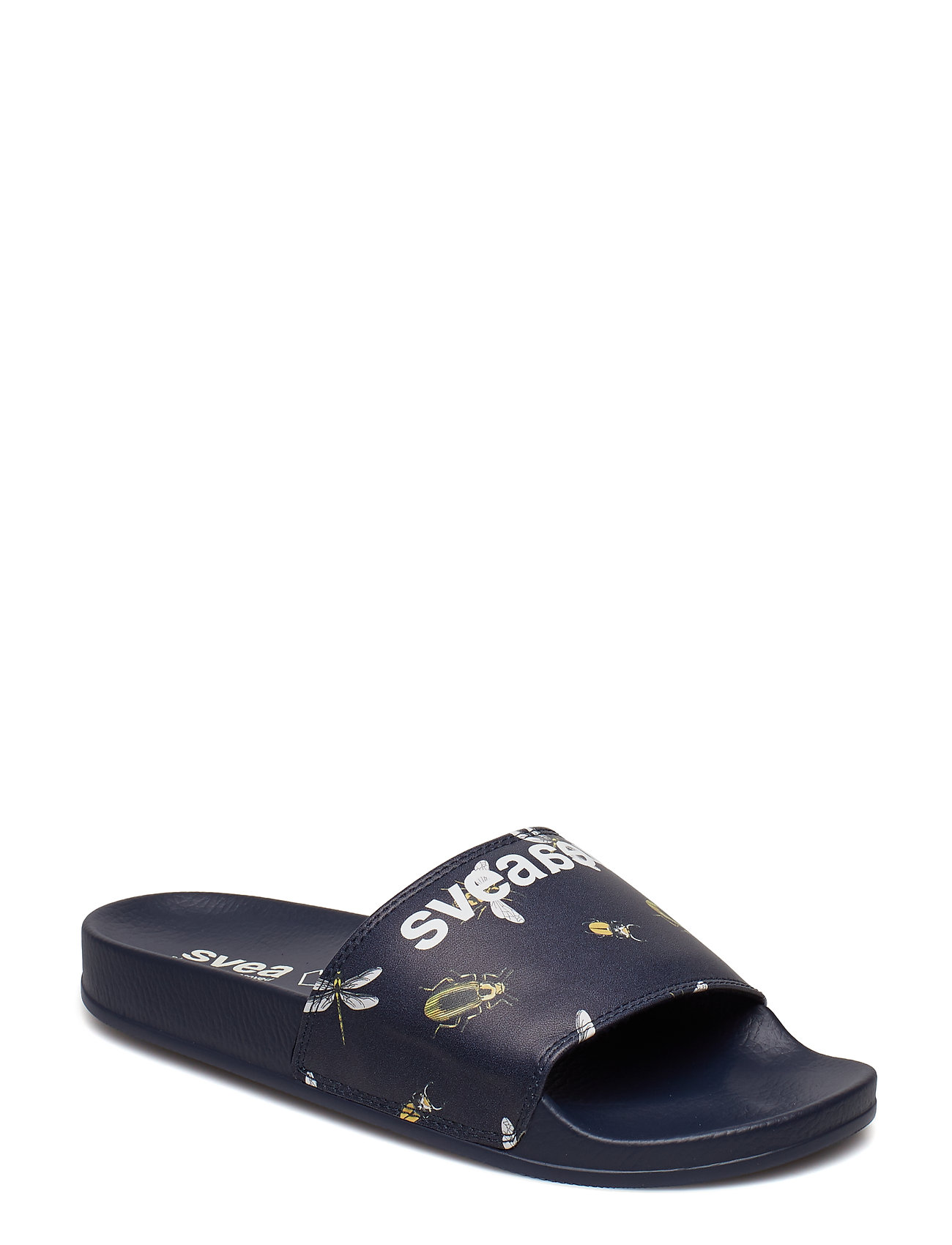 Svea Alex Insect - NAVY