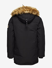 Svea - Smith Jacket - black - 3