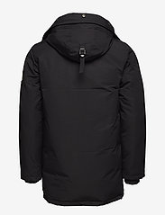 Svea - Smith Jacket - black - 4