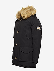 Svea - Smith Jacket - black - 5