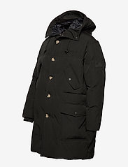 Svea - Carter Jacket - doudounes - black - 3