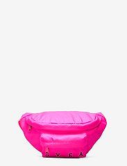 Svea - Lo Bag - heuptassen - light pink - 1