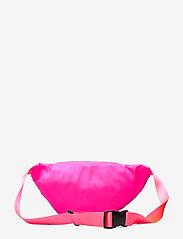 Svea - Lo Bag - heuptassen - light pink - 2