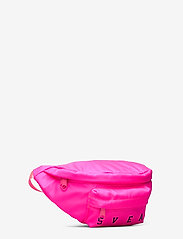 Svea - Lo Bag - heuptassen - light pink - 3