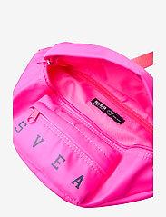 Svea - Lo Bag - heuptassen - light pink - 4