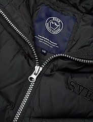 Svea - Whitehorse JR Jacket - puffer & padded - black - 6