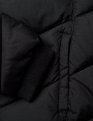 Svea - Whitehorse JR Jacket - puffer & padded - black - 7
