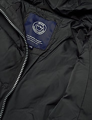 Svea - Whitehorse JR Jacket - puffer & padded - black - 8