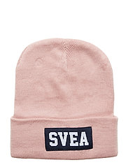 My Hat Five - SOFT PINK