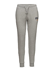 Svea - Maj Sweat Pants