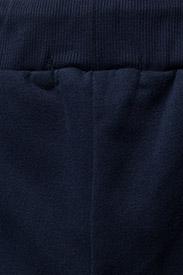 Svea - Violet Sweat Pants - pantalon de sport - blue - 5