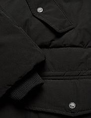 Svea - Carter Jacket - doudounes - black - 5