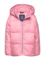 Amy JR Jacket - PINK