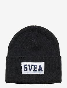 My Hat Five - NAVY