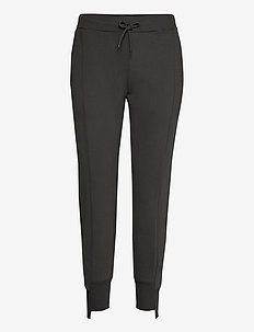 Music Sweat Pants - sweatpants - grey
