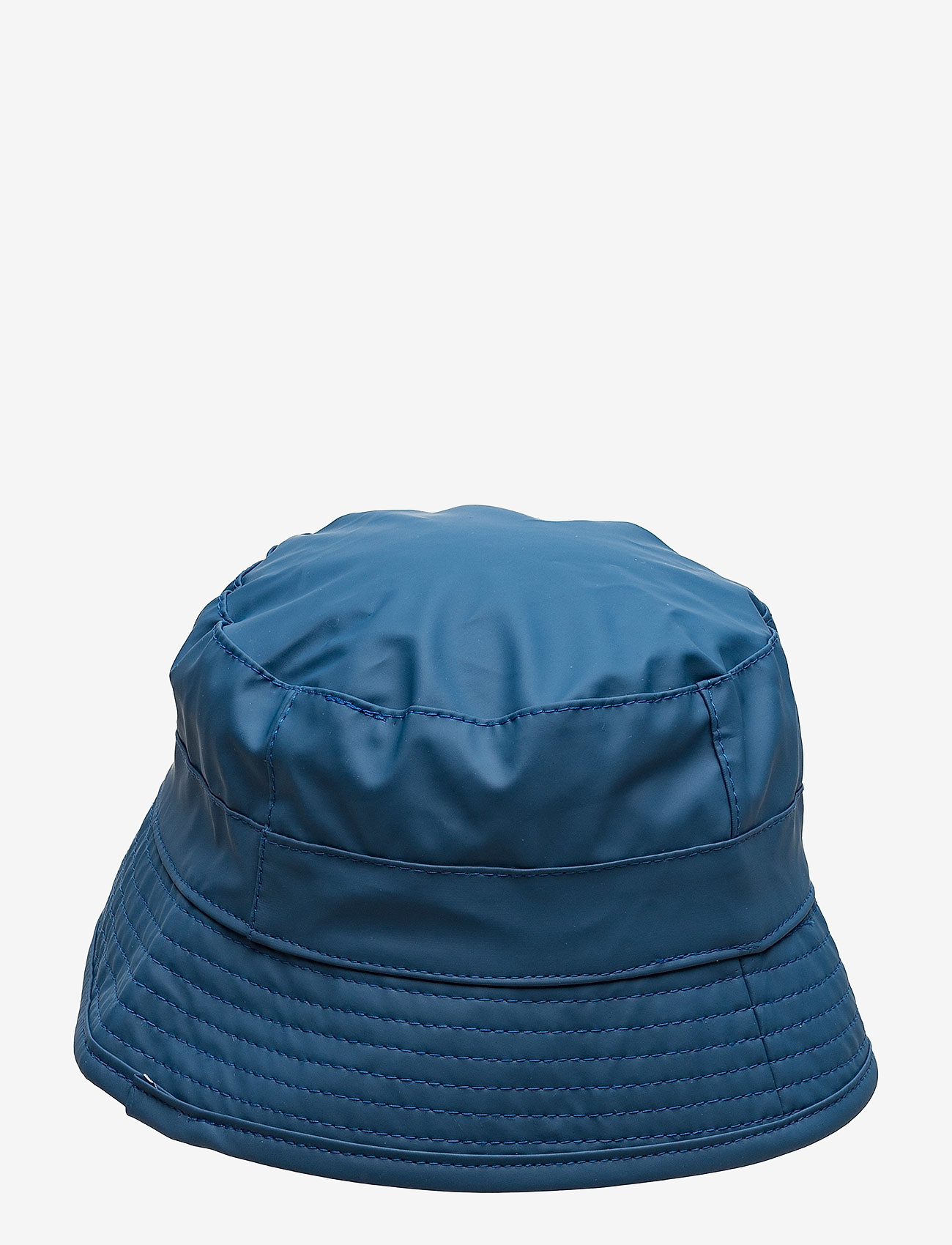 SWAYS - Pelican Hat - zonnehoed - 42 faded blue - 1
