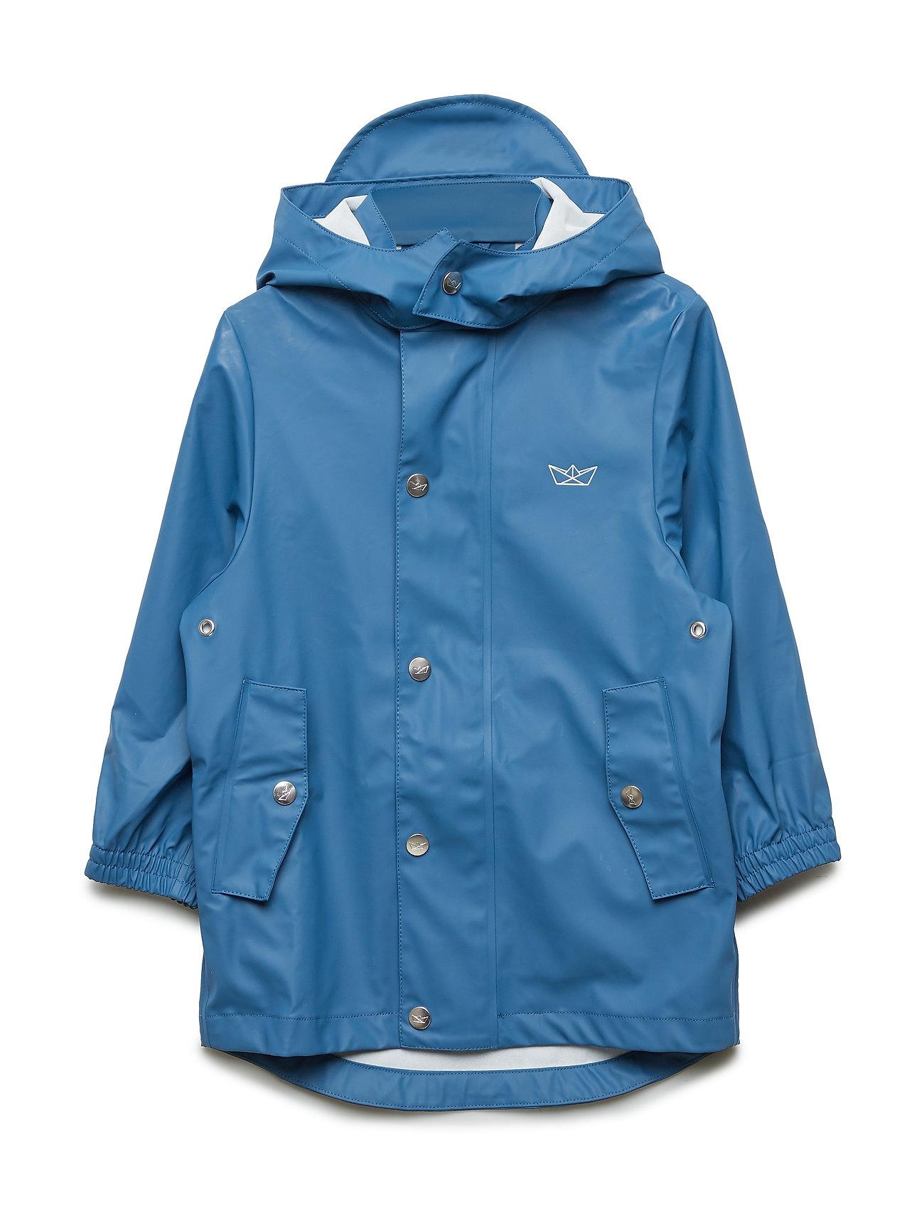 SWAYS Coast Jacket