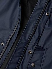 SWAYS - Sail Jacket - jassen - 02 blue - 7