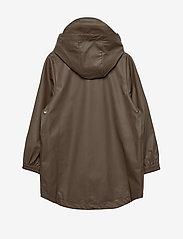 SWAYS - Coast Jacket - jassen - 26 brown - 2