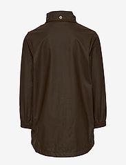 SWAYS - Coast Jacket - jassen - 26 brown - 4