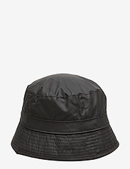 SWAYS - Pelican Hat - zonnehoed - 01 black - 0