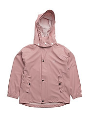 Sail Jacket - 23 ROSE