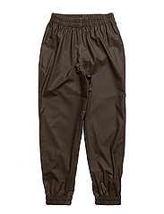 Ocean Pants - 26 BROWN