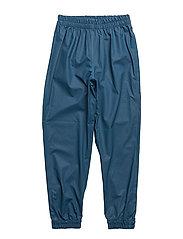 Ocean Pants - 42 FADED BLUE