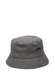 Pelican Hat - 13 GREY