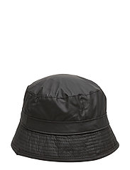 Pelican Hat - 01 BLACK