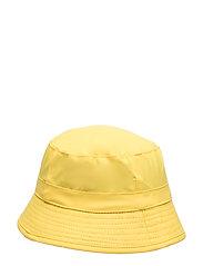 Pelican Hat - 04 YELLOW