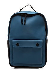 Cargo Bag Mini - 42 FADED BLUE