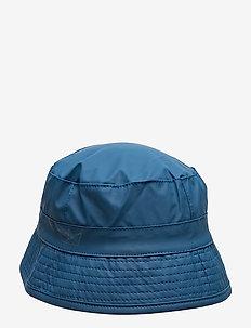 Pelican Hat - mützen - 42 faded blue