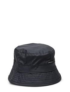 Pelican Hat - 02 BLUE