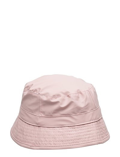 Pelican Hat - 23 ROSE