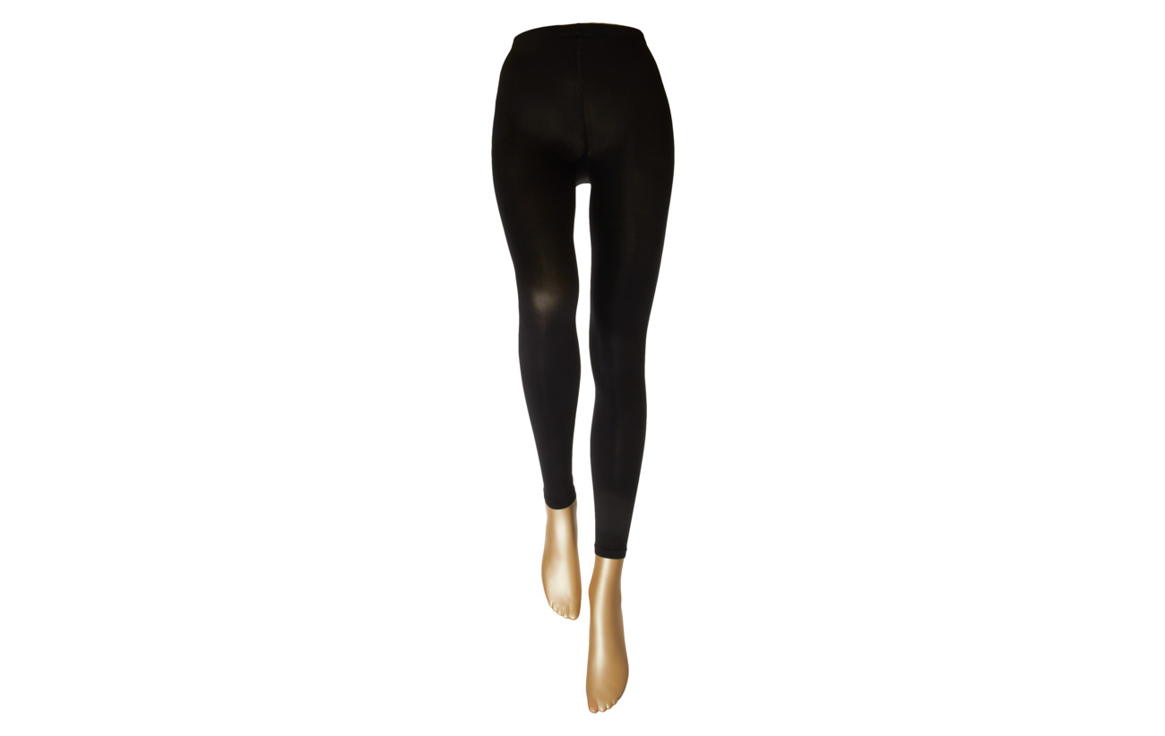 Recyclé 100d Leggings Lia Swedish 94 Stockings Elastane Black Équipement Premium Polyamide 6 trqI8xq