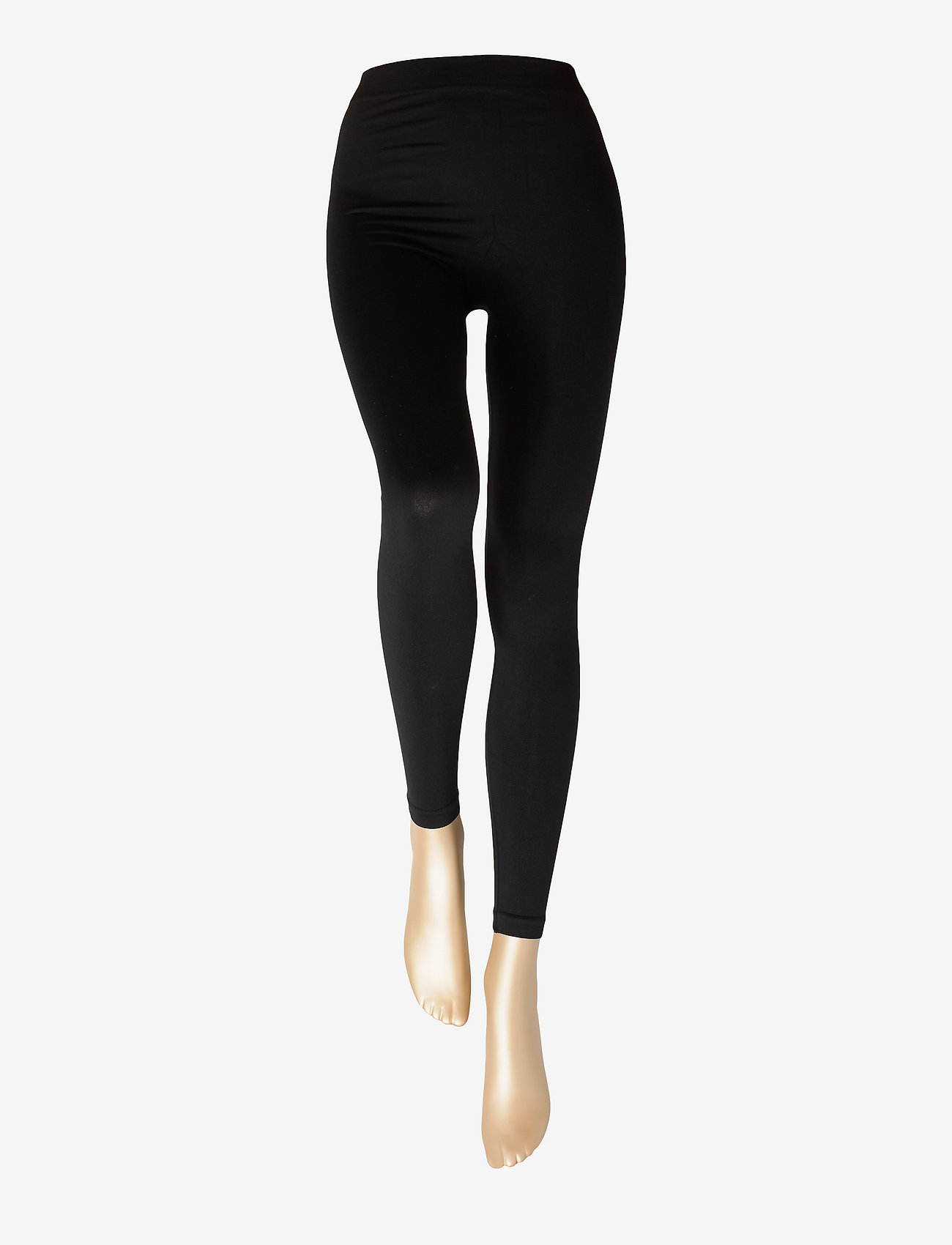 Swedish Stockings Gerda Premium Leggings 180 Den - & Tights