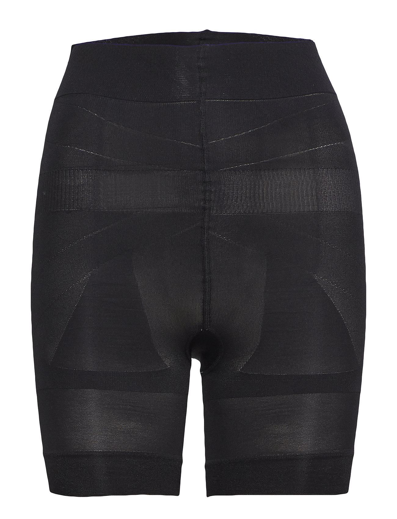 Swedish Stockings Julia shaping shorts Shapewear