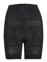 Julia shaping shorts - BLACK