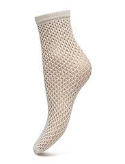Vera net sock micro net - IVORY