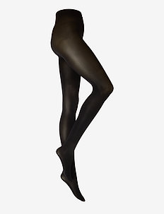 Olivia Premium tights 60D - BLACK
