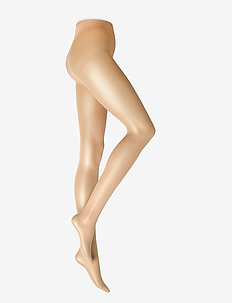 Elin Premium tights 20D - basic pantyhose - nude