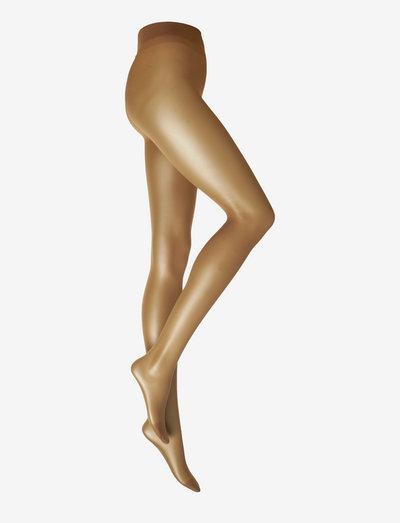 Elin Premium tights 20D - basic - nude medium
