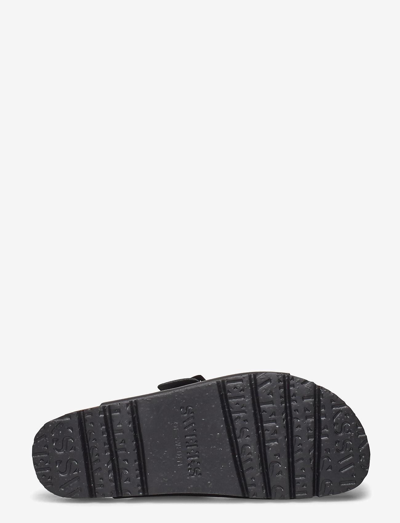 Edit (Black) (599 kr) - SWEEKS