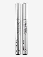 Swiss Clinic - Eyelash and Eyebrow Growth Serum - Ögonbrynsgel - clear - 0