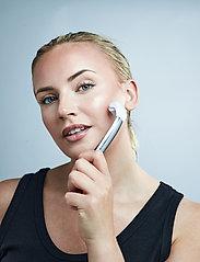 Swiss Clinic - Skin Roller - sminkverktyg - natural - 2