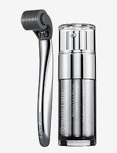 Face - Microneedling Home Treatment - NATURAL