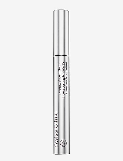 Eyebrow Growth Serum 6ml - Øyebrynsgel - natural