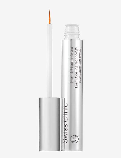 Eyelash Enhancer Serum - lösögonfransar - natural