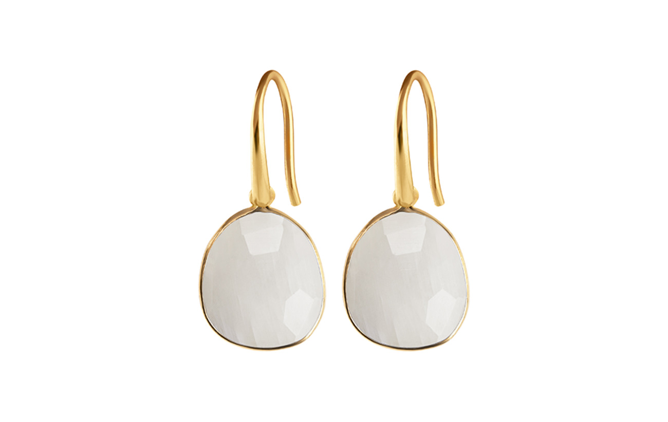 EarringsgoldSyster EarringsgoldSyster EarringsgoldSyster Glam P P P Glam Glam fY6gy7b
